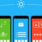 Yahoo Aviate Launcher voor iedereen beschikbaar (review)