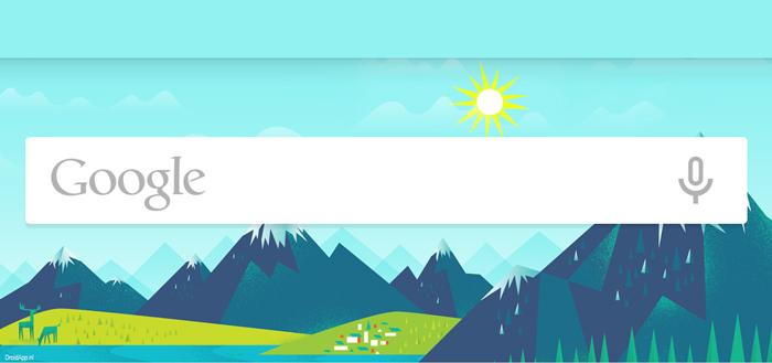 Beluister hier je Google Now spraakopdrachten terug