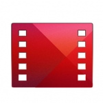 Google Play Movies-aankopen krijgen vermelding in YouTube-app