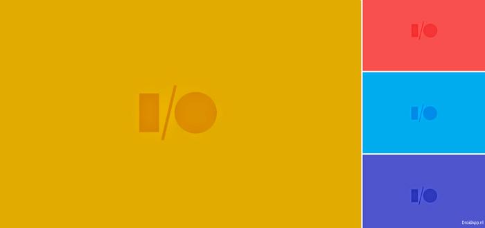 Google I/O 2014: 7 dingen die we kunnen verwachten (+ livestream)