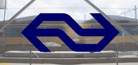 NS Reisplanner Xtra laat je nu via de app e-tickets kopen voor je treinreis