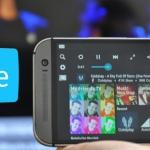 Stevie for Chromecast: sociale alleskunner voor de Chromecast (review)