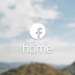 'Facebook trekt stekker uit Facebook Home'