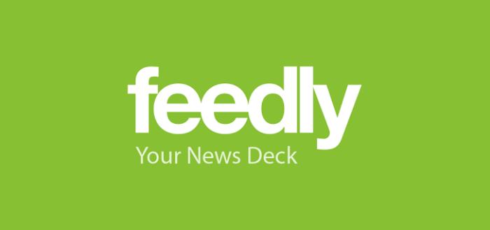 Feedly getroffen door DDoS-aanval; aanvallers eisen geld [Update]
