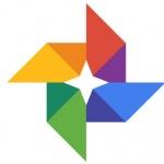 'Google Foto's wordt losgekoppeld van Google+'