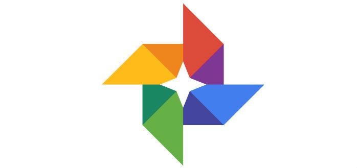 Google begint met splitsen Google+: foto's in Google Drive