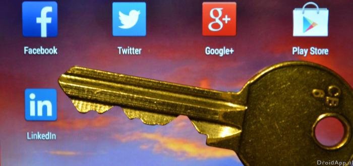 Onderzoek: Android-apps bevatten privésleutels ontwikkelaars