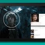 Google Play Movies informatie-kaarten komen naar Nederland