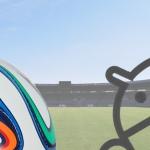 15 gratis apps voor het WK Voetbal 2014
