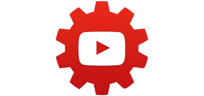 YouTube Studio uitgebracht; meer controle over je videokanaal