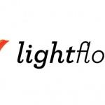 Light Flow 3.20 verschenen in Play Store met grote veranderingen