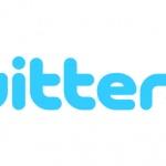 Twitter ondersteunt vanaf nu GIF-animaties