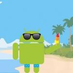 10 onmisbare apps voor het voorbereiden van je vakantie