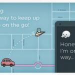 Waze 3.8 verschenen voor Android met nieuwe functionaliteiten