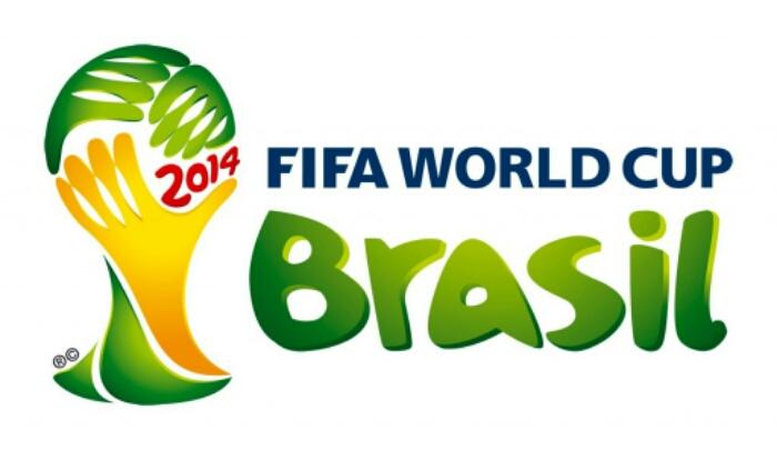 Google Now brengt WK Voetbal-ondersteuning uit in Nederland