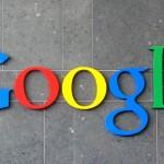 Grote storing treft Google Hangouts, Google Now en andere Google-diensten [Update]