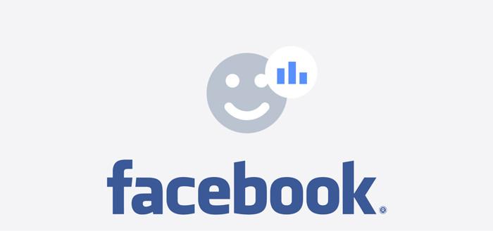 Facebook Paginabeheer in nieuw jasje gestoken