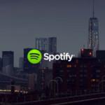 Spotify brengt update uit voor Android-app