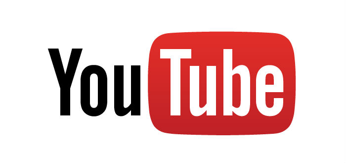 Gelekt: YouTube in Material Design