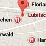 Google Maps komt met ontdek-functie voor Android
