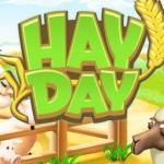 Hay Day brengt update 'Bees' uit
