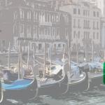 7 apps voor je vakantie in Italië