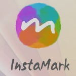 InstaMark: tal van informatieve lagen over je foto's (review)