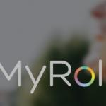 Galerij-app Flayvr krijgt grote update en heet nu MyRoll