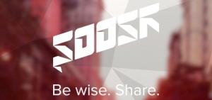 Soosr_header