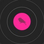 TaoMix: mix de mooiste geluiden om te ontspannen (review)