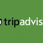 TripAdvisor krijgt grote update: offline opslaan