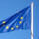 Europa wil strenge regels voor chat-apps zoals WhatsApp
