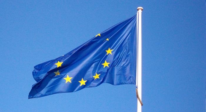 Nieuwe plannen Europese Commissie voor online platforms: dit moet er gaan veranderen