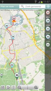 fiets! nl