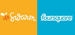 header_foursquare_swarm
