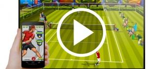 header_motion tennis rolocule