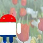 Honderden Nederlandse Android-apps onveilig