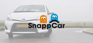 header snappcar