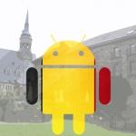 8 apps voor je vakantie in België