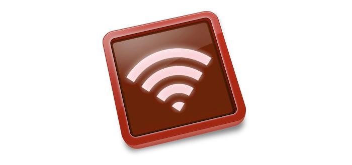 Roaming Control: je roaming-instellingen onder controle