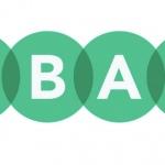 Over op IBAN-app: hulp voor het omzetten van rekeningnummer (review)