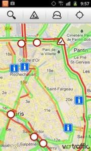 my v-traffic