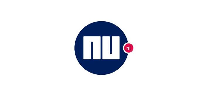 Nu.nl brengt update uit voor Android-applicatie