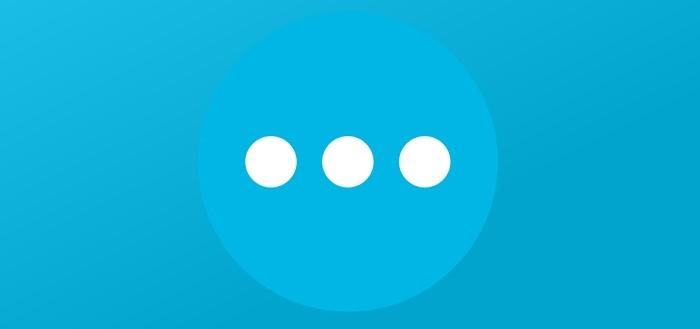 Onavo Extend: meer doen met je databundel (review)