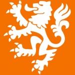 Mooiste momenten van Oranje herbeleven met het Oranje Soundboard