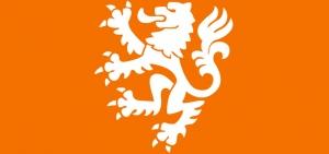 oranje_header