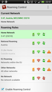 roaming-control-2