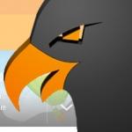 Talon for Twitter brengt exclusieve Android L-versie uit