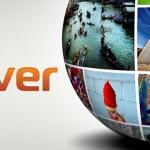 Trover: foto-community voor ontdekkingsreizigers (review)
