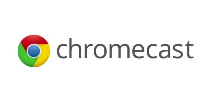 Play Store voert verbetering door voor Chromecast-apps